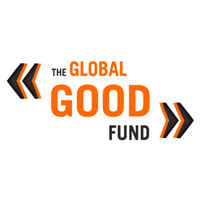 logo the global good fund